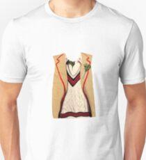 5th Doctor Alternate T Unisex T-Shirt
