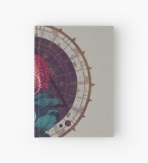 Birth Hardcover Journal