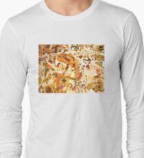 Conara Dry Long Sleeve T-Shirt