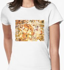 Conara Dry Women's Fitted T-Shirt