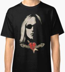 Tom Petty Classic T-Shirt