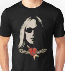 Tom Petty T-Shirt