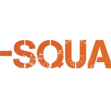 C Squad  by LiveBig