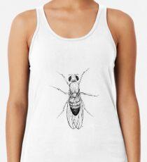 Fruit Fly Women's Tank Top