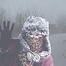 love smove snowlove by evon ski