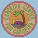Capoeira Center For Capoeira - Bob's Burgers by Rakuda