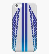 2 Fast 2 Furious Brian Nissan Skyline GT-R R34 car decal iPhone 5c Case