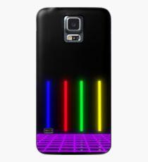 STROBE Case/Skin for Samsung Galaxy