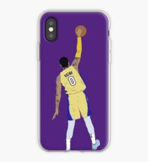 cdd22f15583da6 Kyle Kuzma iPhone cases   covers for XS XS Max