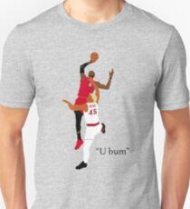 u bum T-Shirt