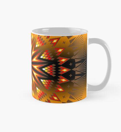 Fire Spirit Mug
