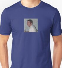 MYSPACE TOM Unisex T-Shirt