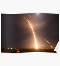 ORBCOMM-2 Poster