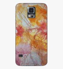 Life I  Case/Skin for Samsung Galaxy