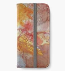 Life I  iPhone Wallet/Case/Skin