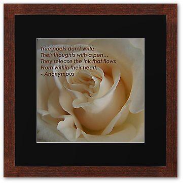 True Love by Virginia N. Fred