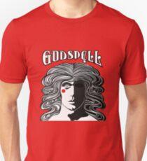 Godspell Musical  T-Shirt