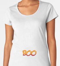 I am Fabboolous - Funny Halloween Women's Premium T-Shirt