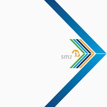 Arrow by sm2bubble