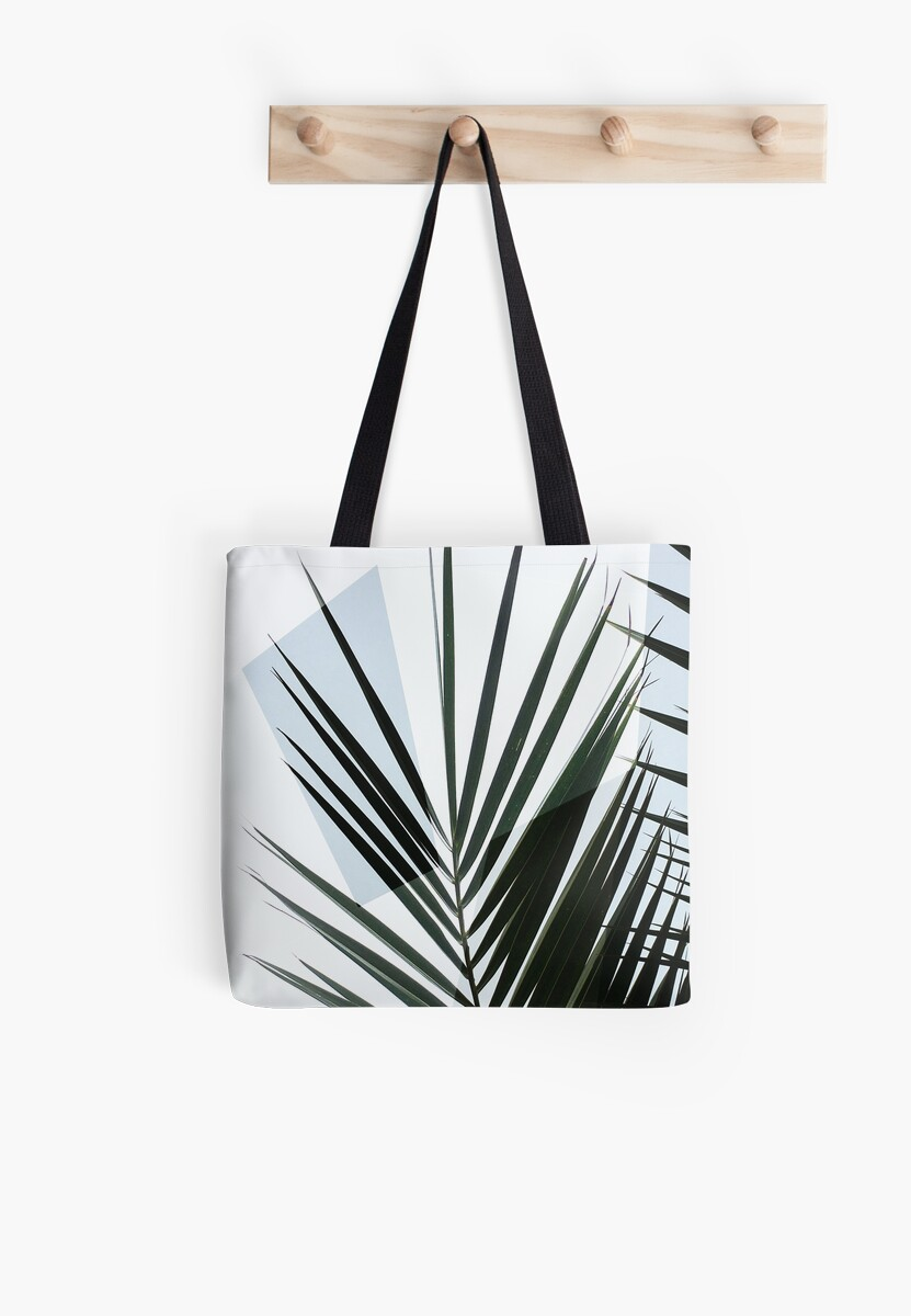 Minimal Tropical Geometry by Dominiquevari