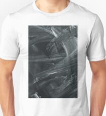 Abstract 11 T-Shirt