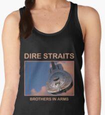 Mac straits Women's Tank Top