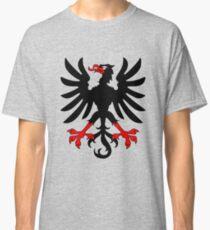 Rimavská Sobota (Coat of Arms) Classic T-Shirt