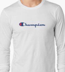 Champion Sports T-Shirt