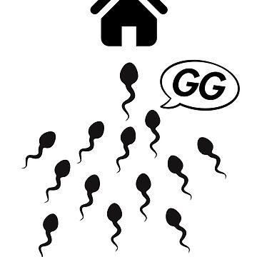 GG! by VILLAGESTORE