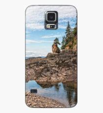 Baxter Habour Case/Skin for Samsung Galaxy