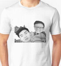Idubbbztv Slaps Rice T-Shirt