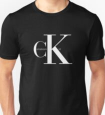 Comeback Kid - Kasabian T-Shirt