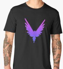 MAVERICK-LOGAN PAUL Men's Premium T-Shirt