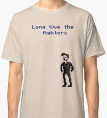 Paul Atreides Classic T-Shirt