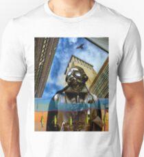 Flooding Unisex T-Shirt