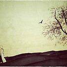 The Tree of Life by kibishipaul