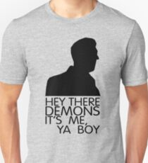 hey there demons T-Shirt