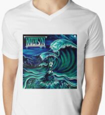 Chris Travis WaterSZN T-Shirt