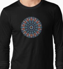 Happi Mandala 32 T-Shirt