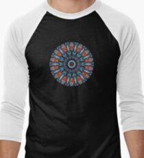 Happi Mandala 32 T-Shirt