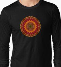 Happi Mandala 33 T-Shirt