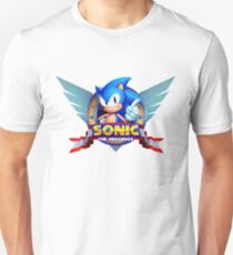 Hedgehog Mania! T-Shirt