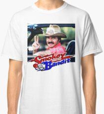 The Bandit Show Classic T-Shirt