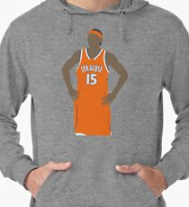 Carmelo Anthony Lightweight Hoodie