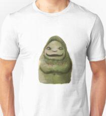 Spirited Away Statue T-Shirt