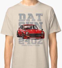 240Z Pandem Classic T-Shirt