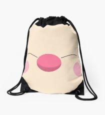 Mog, Final Fantasy Drawstring Bag