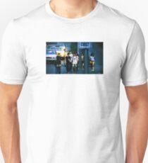 KIDS '95 T-Shirt