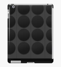 Renegade Dalek iPad Case/Skin