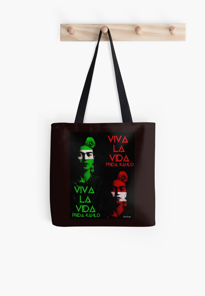 Tote Bag - Good Boys by VIDA VIDA